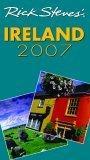 Rick Steves' Ireland 2007