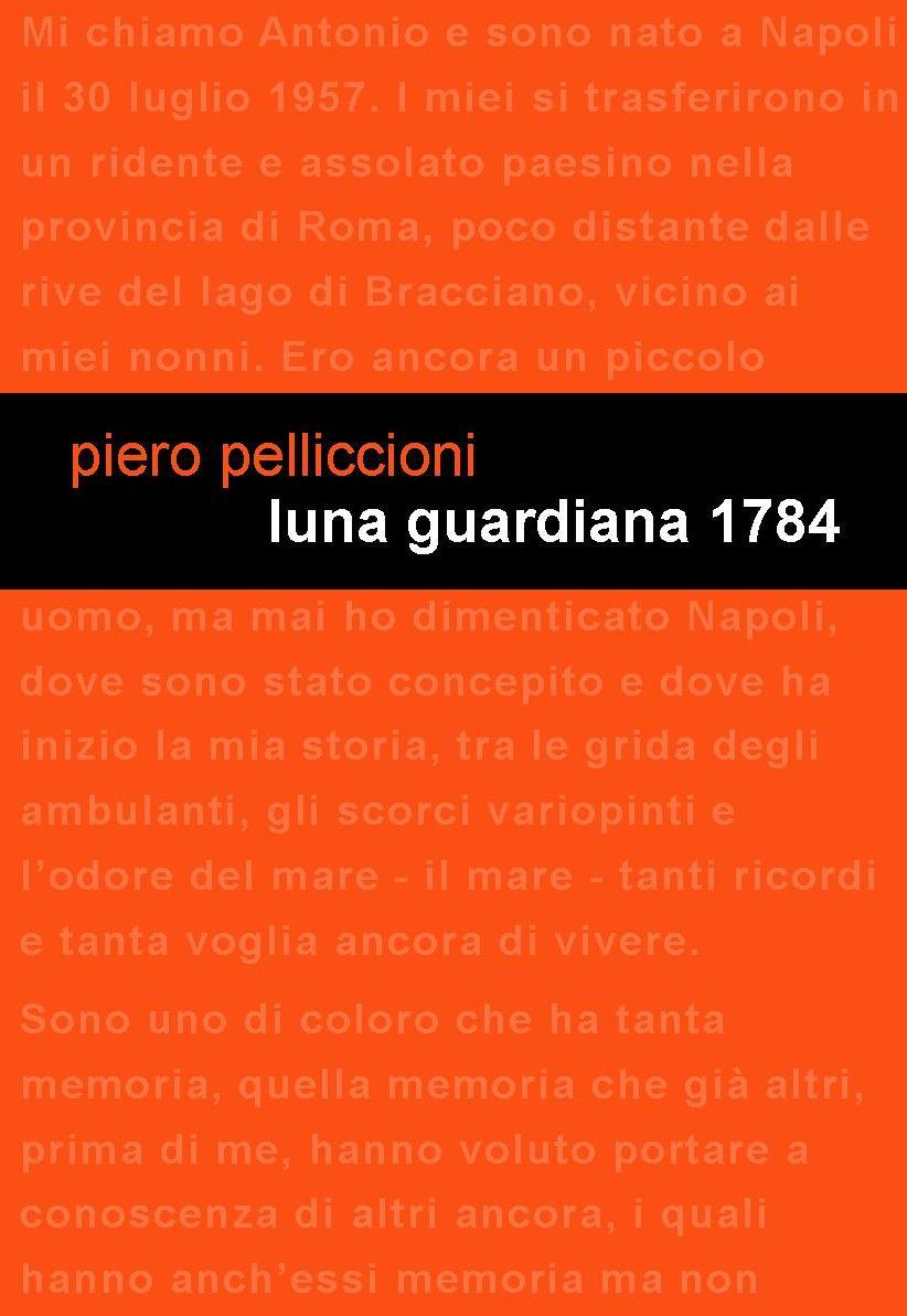Luna guardiana 1784