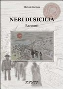 Neri di Sicilia
