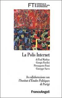 La Polis Internet