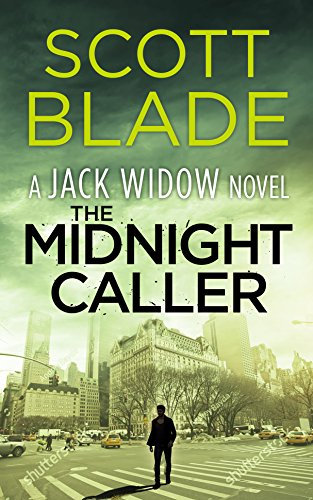 The Midnight Caller
