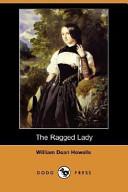 The Ragged Lady (Dodo Press)