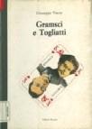 Gramsci e Togliatti
