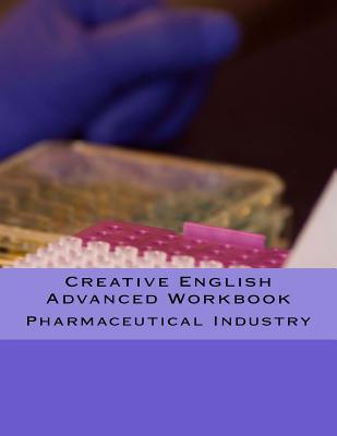 Creative English Advanced Workbook