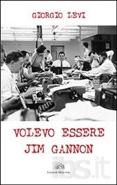 Volevo essere Jim Gannon
