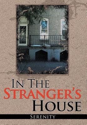 In the Strangers House
