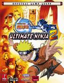 Naruto Ultimate Ninj...