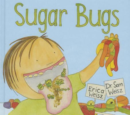 Sugar Bugs