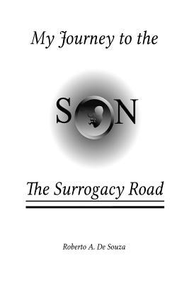 My Journey to the Son