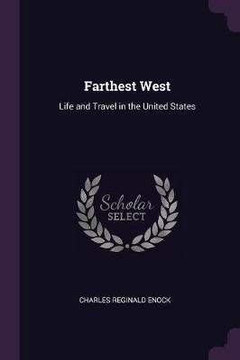Farthest West