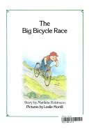 The Big Bicycle Race