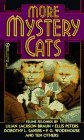 More Mystery Cats