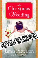 The Christmas Wedding - Free Preview