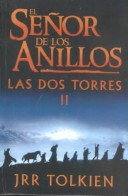 El Senor De Los Anillos / the Lord of the Rings