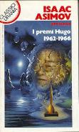 I premi Hugo 1962-19...