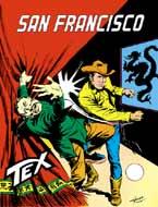 Tex n. 155