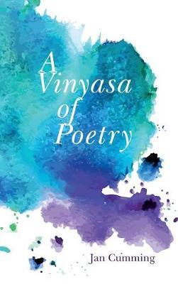 A Vinyasa of Poetry