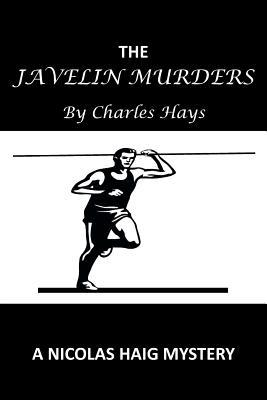 The Javelin Murders