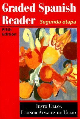 Graded Spanish Reader