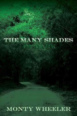 The Many Shades of Dark