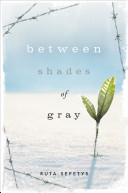 Between Shades of Gr...