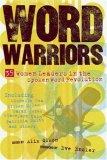 Word Warriors
