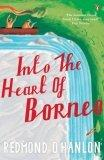 Into the Heart of Borneo