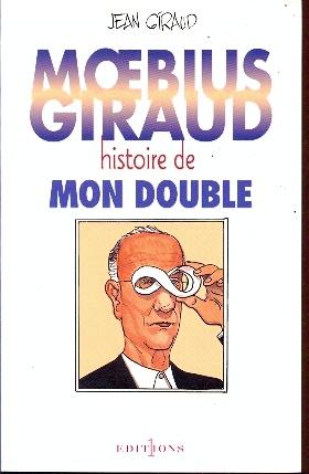 Moebius Giraud