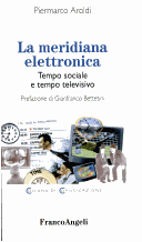 La meridiana elettronica