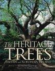 The Heritage Trees
