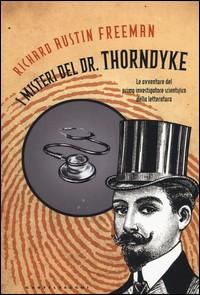 I misteri del Dr. Thorndyke