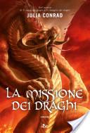 La missione dei draghi