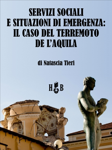 Servizi sociali e situazioni di emergenza