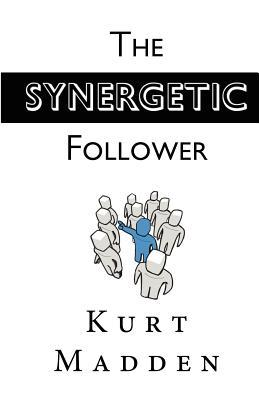 The Synergetic Follower