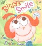Birdy's Smile Book -...