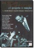 O Brasil de João Goulart