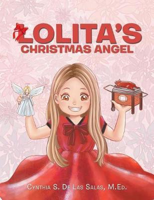 Lolita'S Christmas Angel