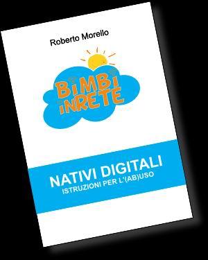 Nativi digitali