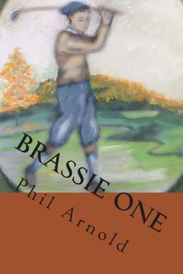Brassie One