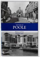 The book of Poole