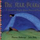The Star-bearer