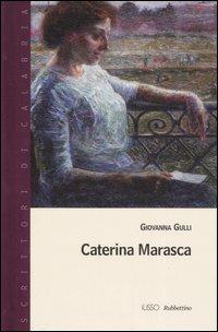 Caterina Marasca