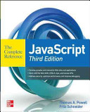 JavaScript The Compl...