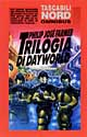 Trilogia di Dayworld