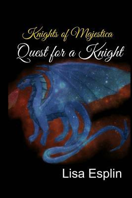 Quest for a Knight
