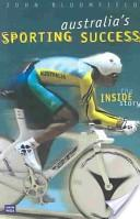 Australia's sporting success