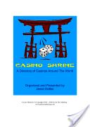 Casino Shrine