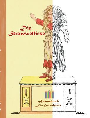 Die Struwwelliese (A...