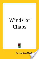 Winds of Chaos