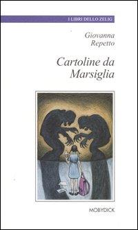 Cartoline da Marsigl...